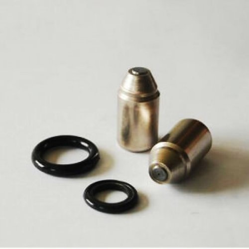 Caterpillar Injector Parts Diesel Spare Parts | EuroDiesel