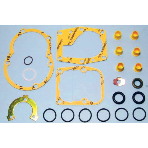 diesel spare A1-09071/1 Caterpillar 6V2414