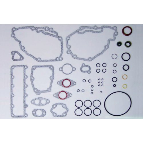 diesel spare A1-09074 Caterpillar 8T1653