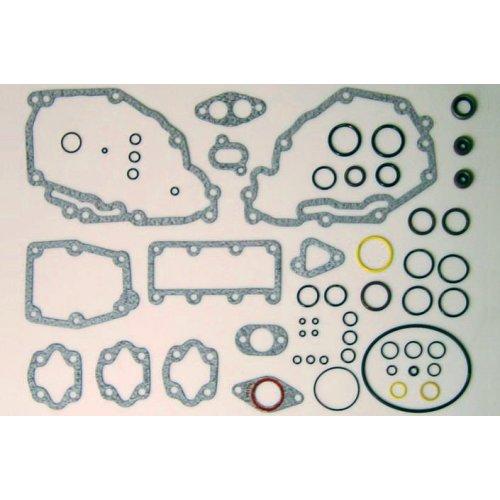 diesel spare A1-09114 Caterpillar 8T6734