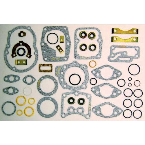 diesel spare A1-09119 Caterpillar 6V2245