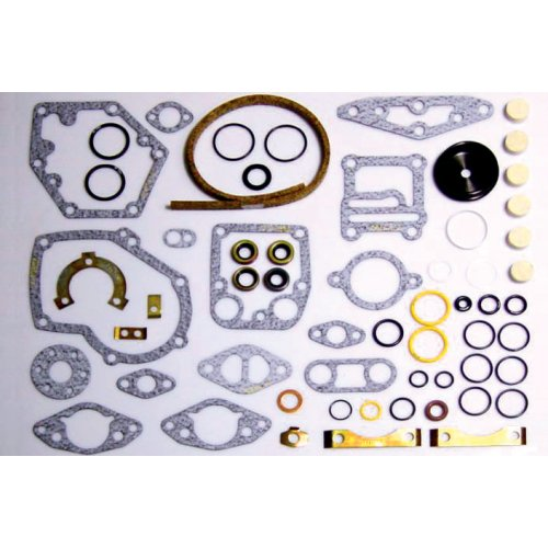 diesel spare A1-09120 Caterpillar 5P9556