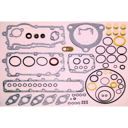 diesel spare A1-09121 Caterpillar 8T9081