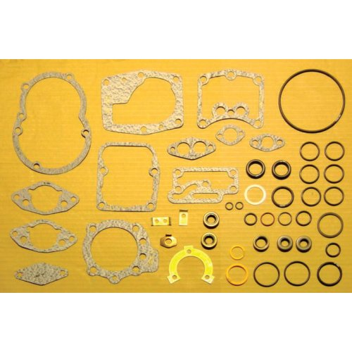 diesel spare A1-09132 Caterpillar 6V1683