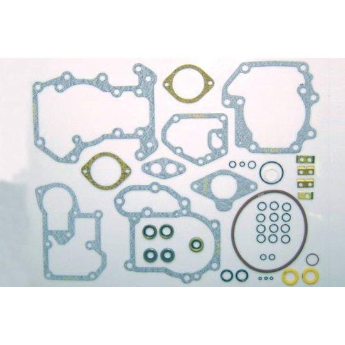 diesel spare A1-09133 Caterpillar 6V5411