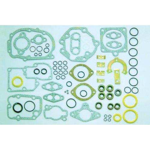 diesel spare A1-09134 Caterpillar 5P8214