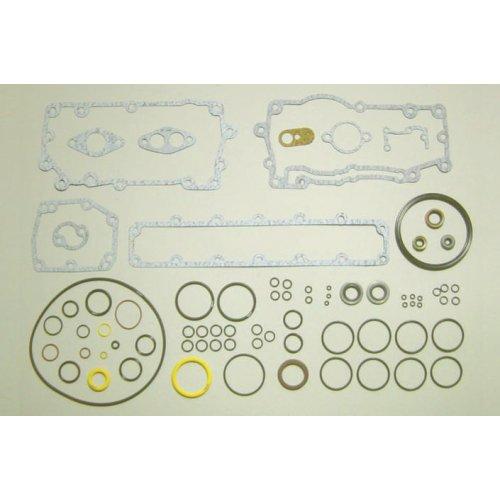 diesel spare A1-09141 Caterpillar 6V9894