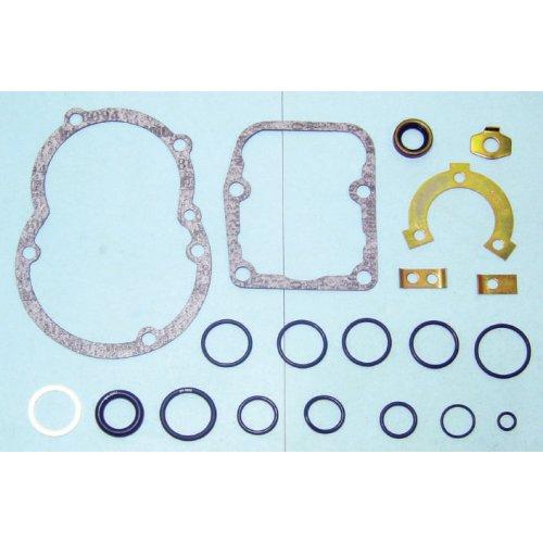 diesel spare A1-09154 Caterpillar 5P9948