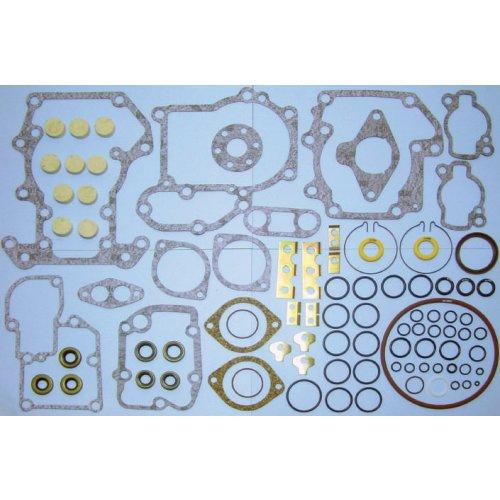 diesel spare A1-09156 Caterpillar 8T2500