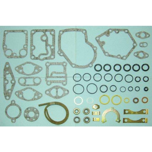 diesel spare A1-09157 Caterpillar 5P9229