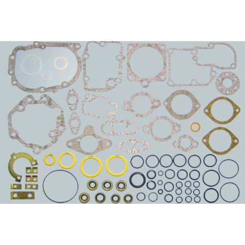 diesel spare A1-09160 Caterpillar 5P8329