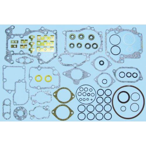diesel spare A1-09161 Caterpillar 6V5920