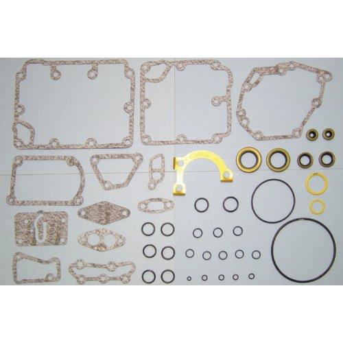 diesel spare A1-09163 Caterpillar 6V3729