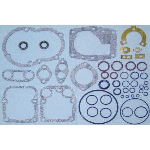 diesel spare A1-09166 Caterpillar 6V4720
