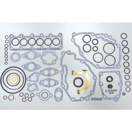 diesel spare A1-09170 Caterpillar 6V9908