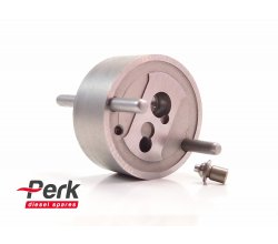 Parts For Piezo Injectors