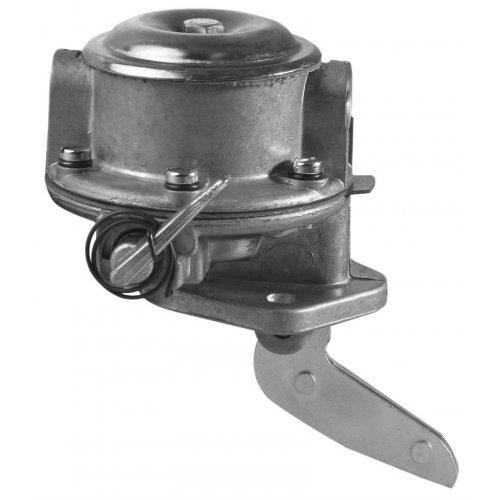 diesel spare P9-01066 Ac-Delco 461-317