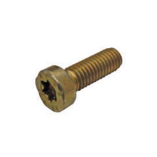diesel spare A1-24045 2443417004