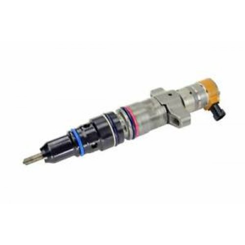 Complete Injector CAT C9 New ! 235-2888 euro diesel