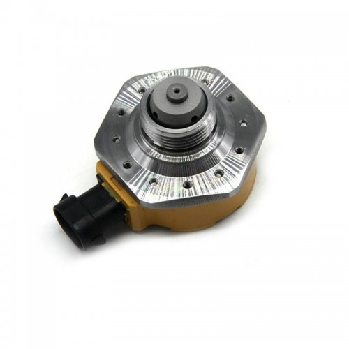 diesel spare PRKCAT-0005C  312-5620