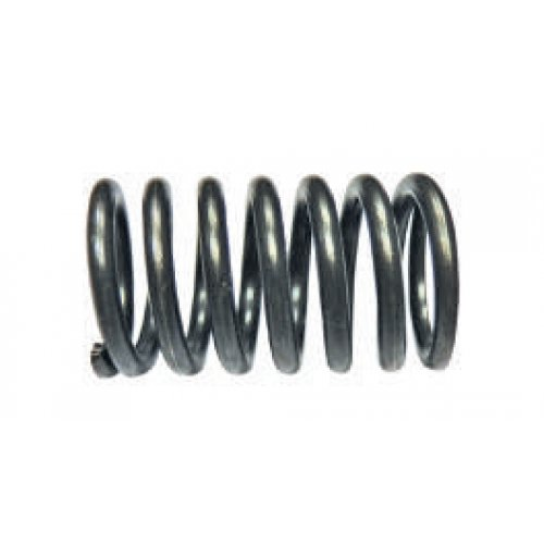Compression Spring Use CR CP4 - CP Pumps 1467C95009 euro diesel