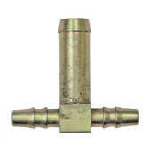 diesel spare A2-03264