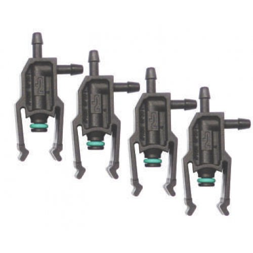 Connector Sets YDT275 euro diesel