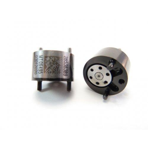 Control Valve Delphi CR 9308-621C 9308-621C euro diesel