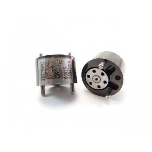 Control Valve Injector CR 9308-622B 9308-622B euro diesel