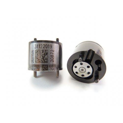 Control Valve Delphi CR 9308-625C 9308-625C euro diesel