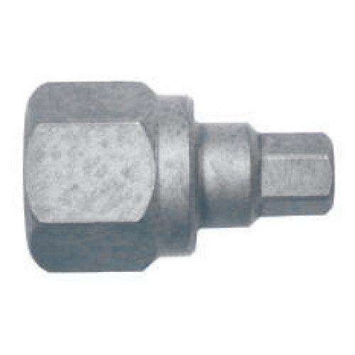 diesel spare A6-01001