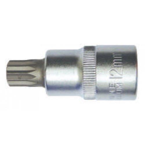 diesel spare A6-01003