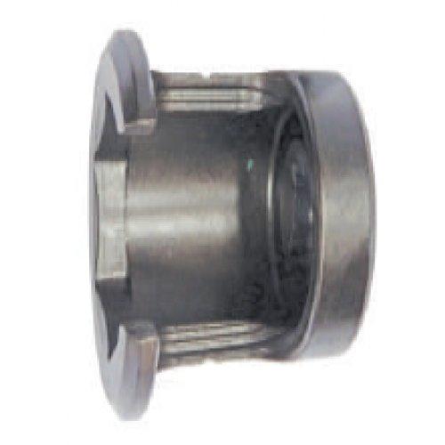 diesel spare A6-01011