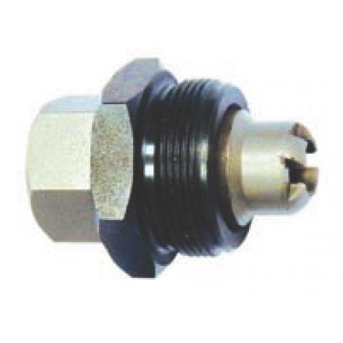 diesel spare A6-01019