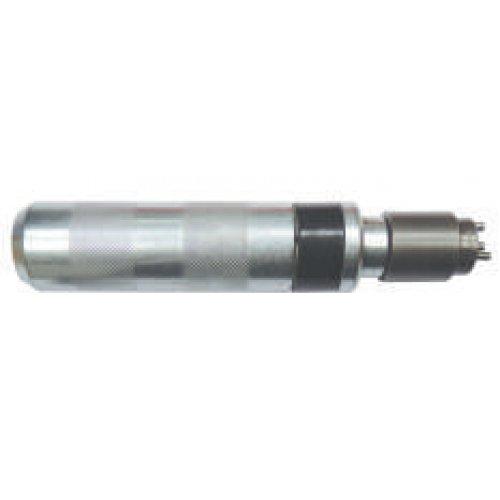 diesel spare A6-01024