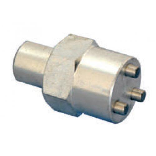 diesel spare A6-01026