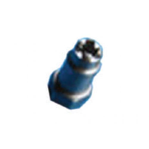 diesel spare A6-01027