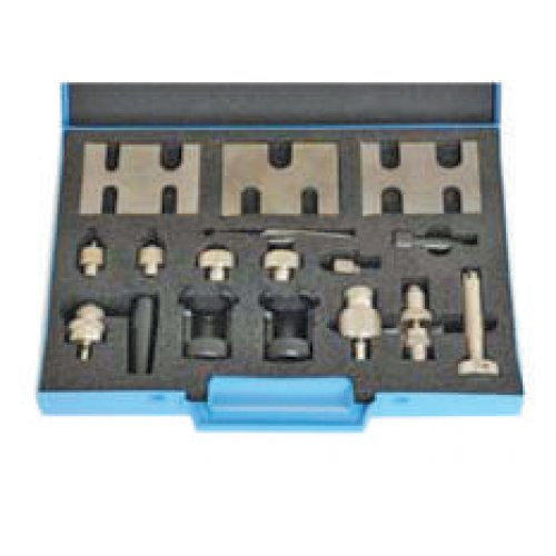 CR Injector Tools Similar 0986613650 euro diesel