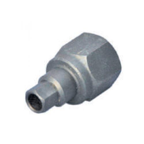 diesel spare A6-01041 0986613630