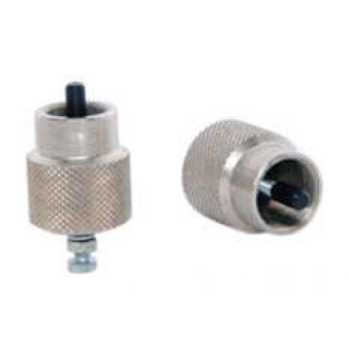 CR Injector Tools 0986613623 euro diesel