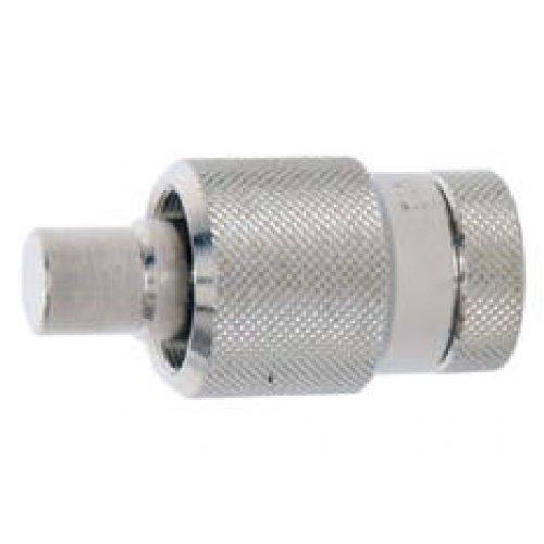 diesel spare A6-01048 0986613616