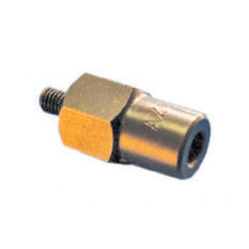 CR Injector Tools  euro diesel