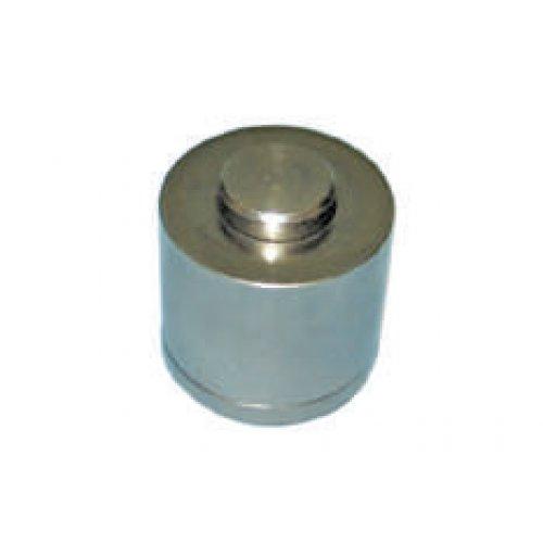 CR Injector Tools 0986613427 euro diesel
