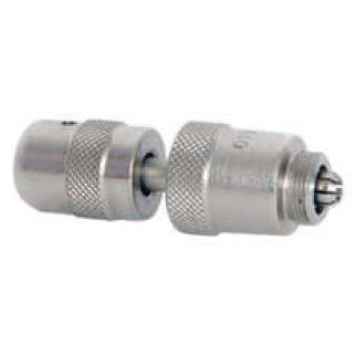 diesel spare A6-01057 0986613646
