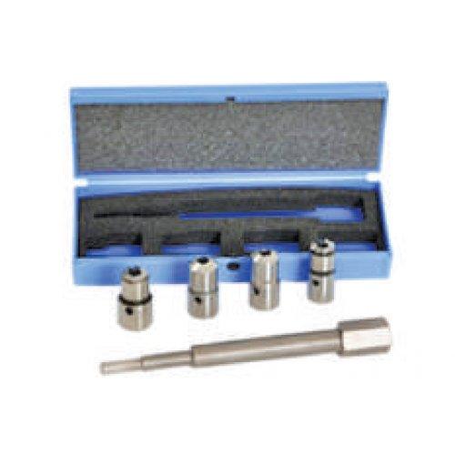 diesel spare A6-01060