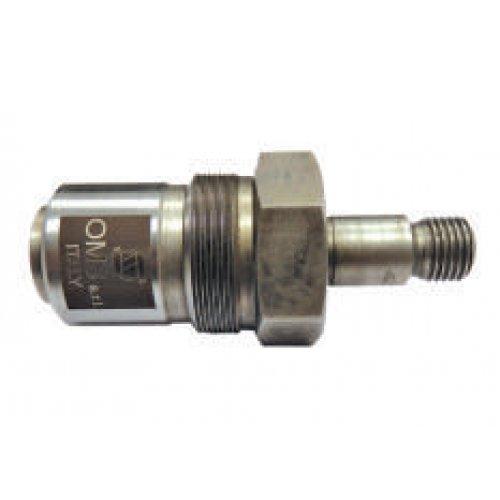diesel spare A6-01061