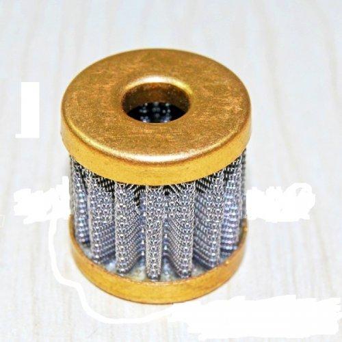 diesel spare ED3071976 146483