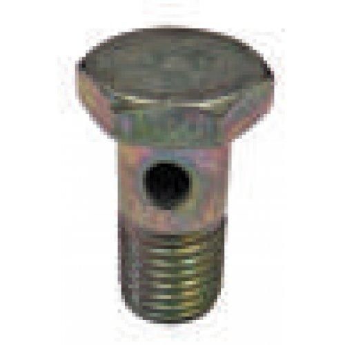 diesel spare A2-04015 29411201702