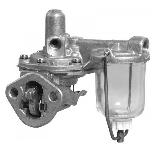 diesel spare P9-01058 Ac-Delco 7950901