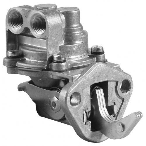 diesel spare P9-01034 Ac-Delco 461-110